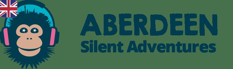 Silent Disco Walking Tours in Aberdeen