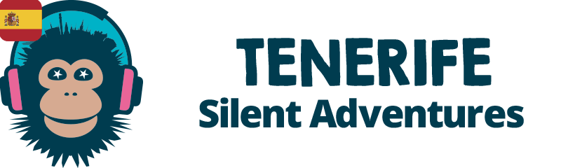 Silent Disco Walking Tours in Tenerife